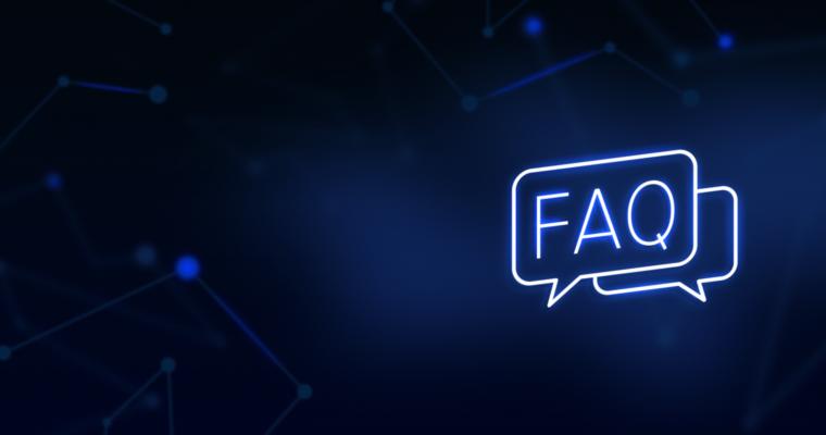 FAQ – Szkoły Doktorskie