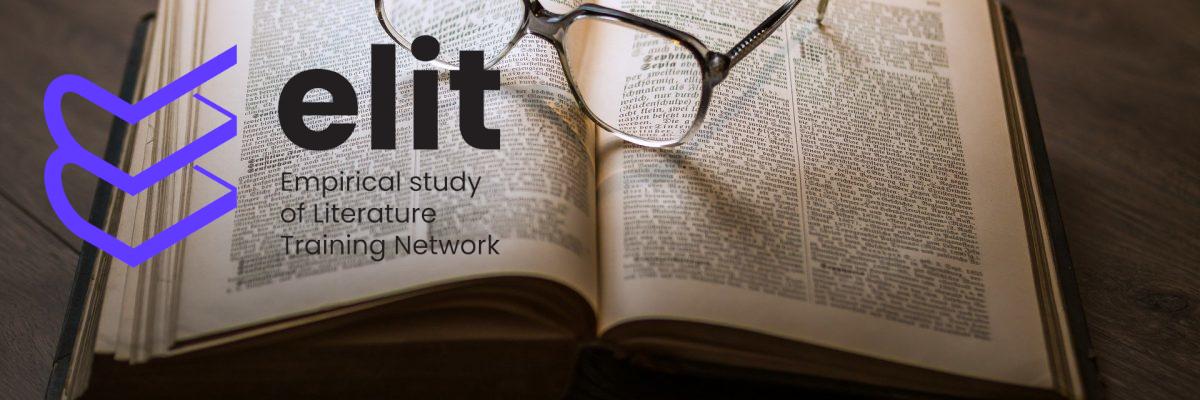 ELIT – rekrutacja na międzynarodowe studia doktoranckie